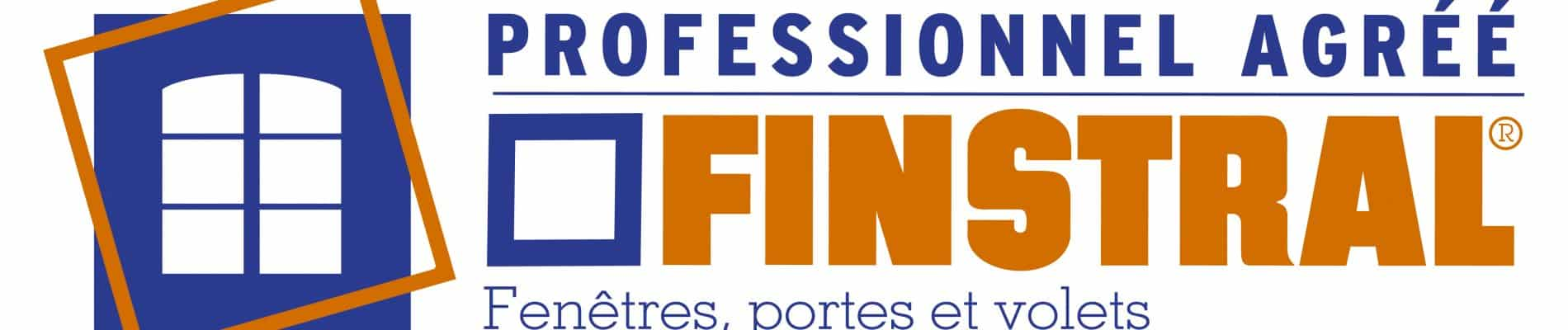 distributeur FINSTRAL chalons-en-champagne